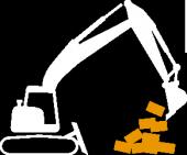img-demolition